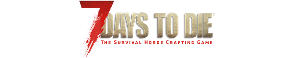 prepaid 7 Days to Die Gameserver
