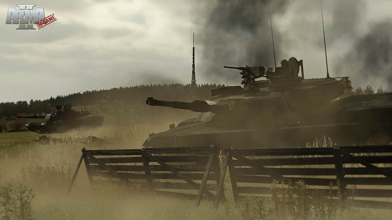 ArmA-2-Screenshot-1