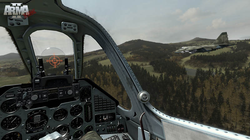 ArmA-2-Screenshot-2