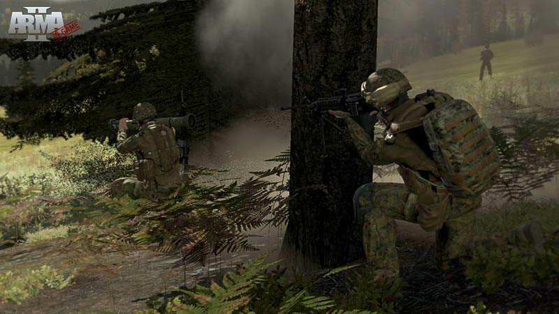 ArmA-2-Screenshot-4