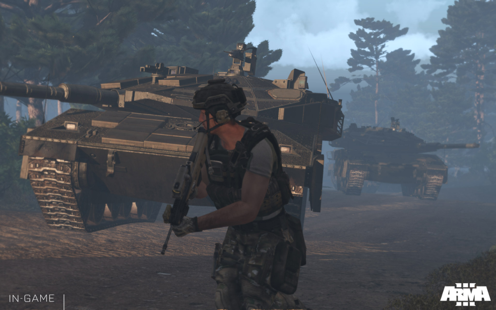 ArmA-3-Screenshot-1