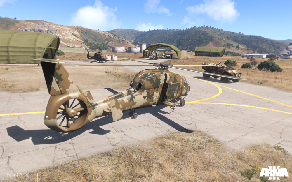 ArmA-3-Screenshot-3