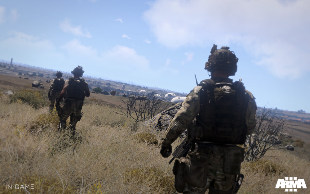 ArmA-3-Screenshot-4