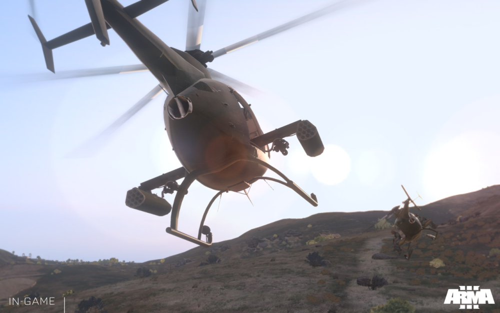 ArmA-3-Screenshot-5