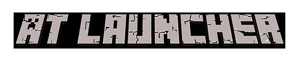 nitrado minecraft slots