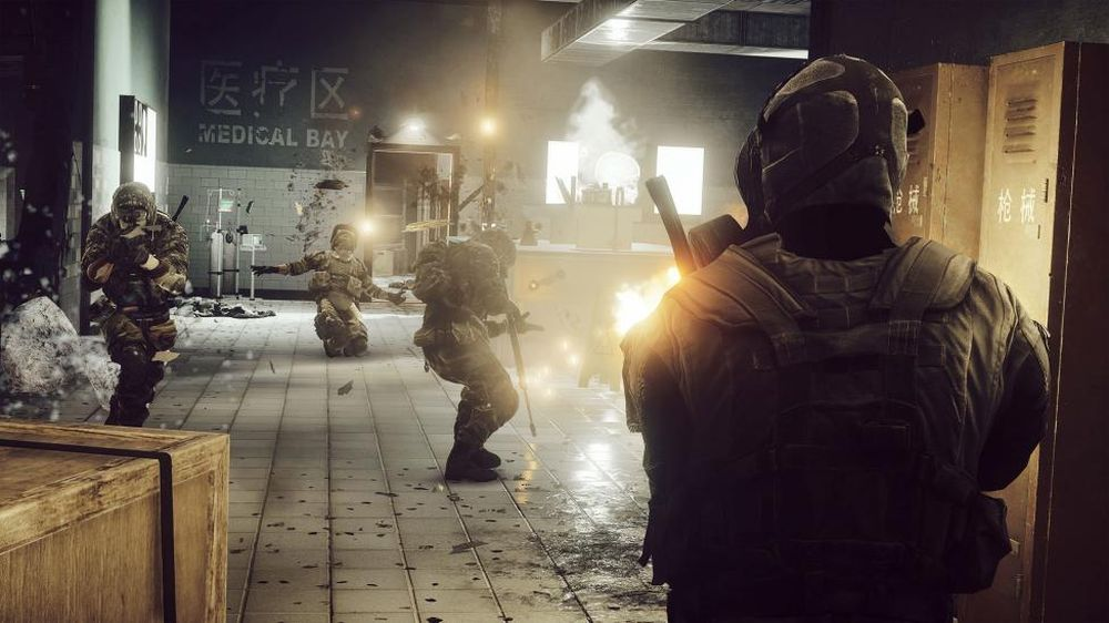 Battlefield 4 Screenshot-3