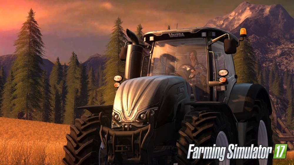 Farming Simulator 17 Screenshot-2
