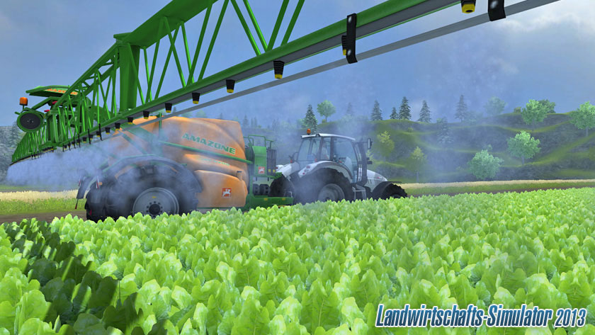 Farming-Simulator-2013-Screenshot-3