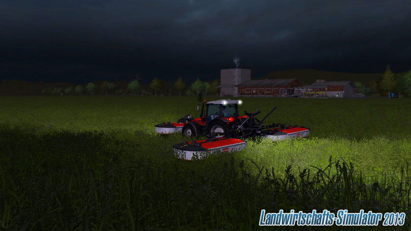 Farming-Simulator-2013-Screenshot-4