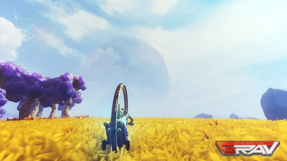 Grav Screenshot-2