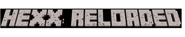 minecraft server mieten unendlich slots