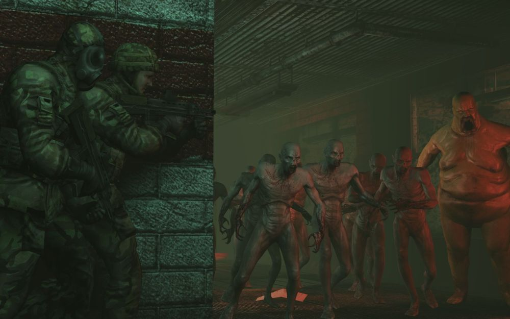 Killing Floor Screenshot-3