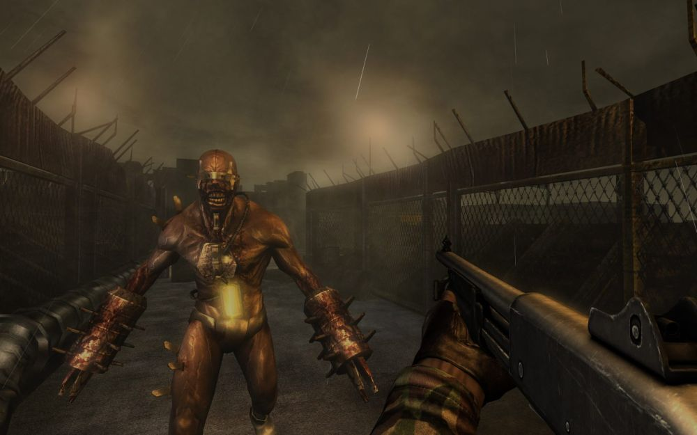 Killing Floor Screenshot-4