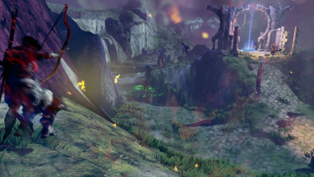 Kingdoms Rise Screenshot-2
