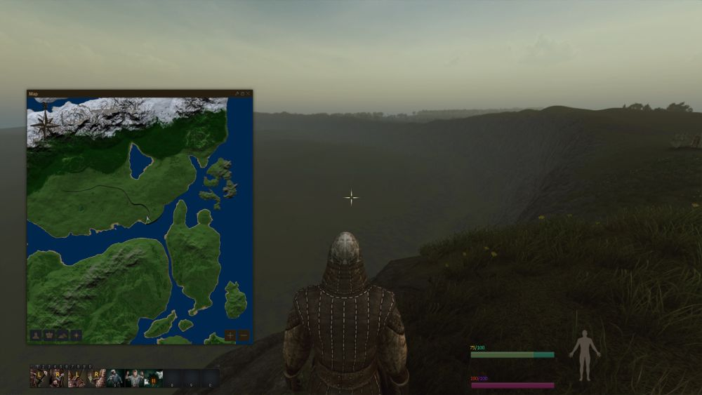 Life is Feudal Screenshot-2