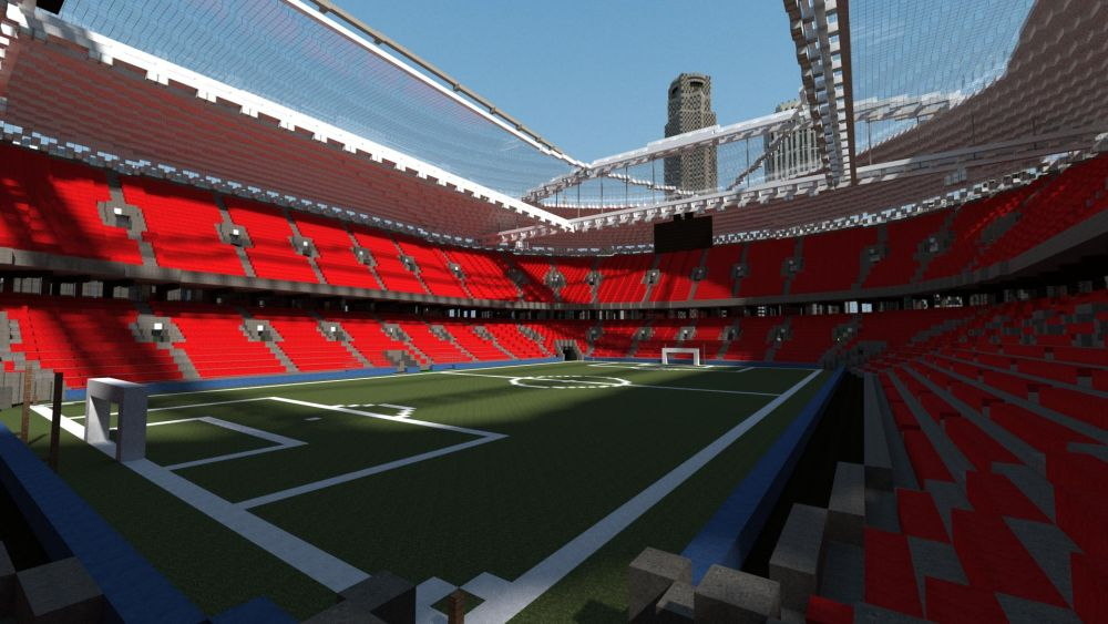 Football Screenshot 3