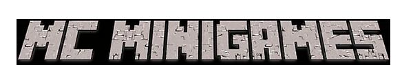 Minecraft Minigames Gameserver Mieten Nitradonet - Minecraft minispiele