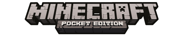 prepaid Minecraft (Pocket Edition) Gameserver