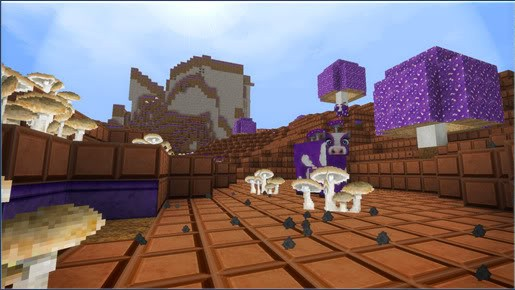 Minecraft-Screenshot-5