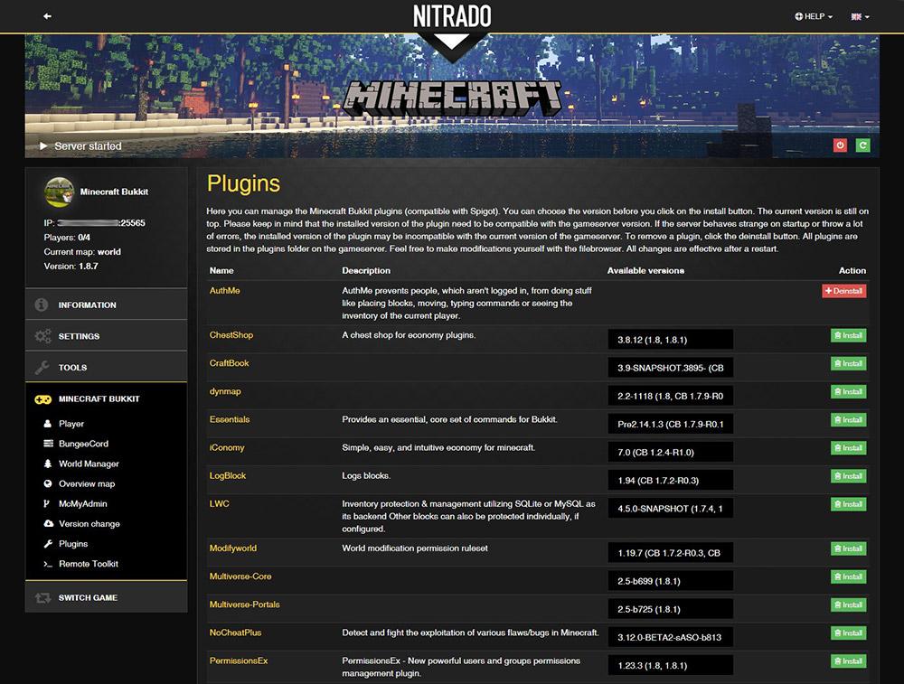 [Obrazek: minecraft-bukkit_plugins.jpg]