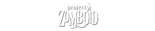 prepaid Project Zomboid Gameserver
