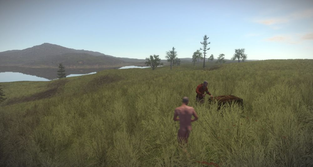 Rust Screenshot-2