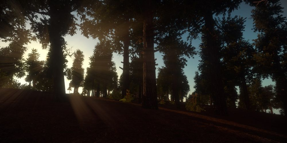 Rust Screenshot-3