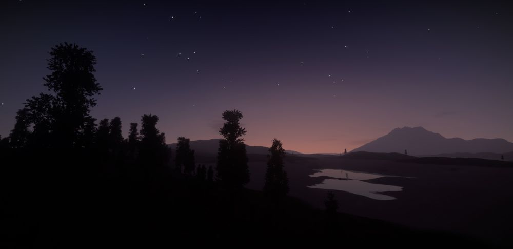 Rust Screenshot-5