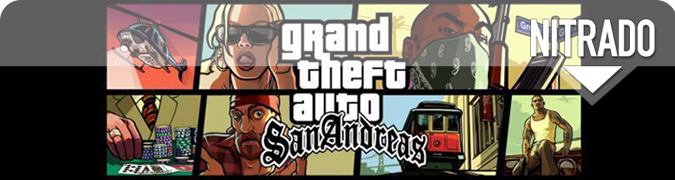 prepaid GTA SA:MP Gameserver