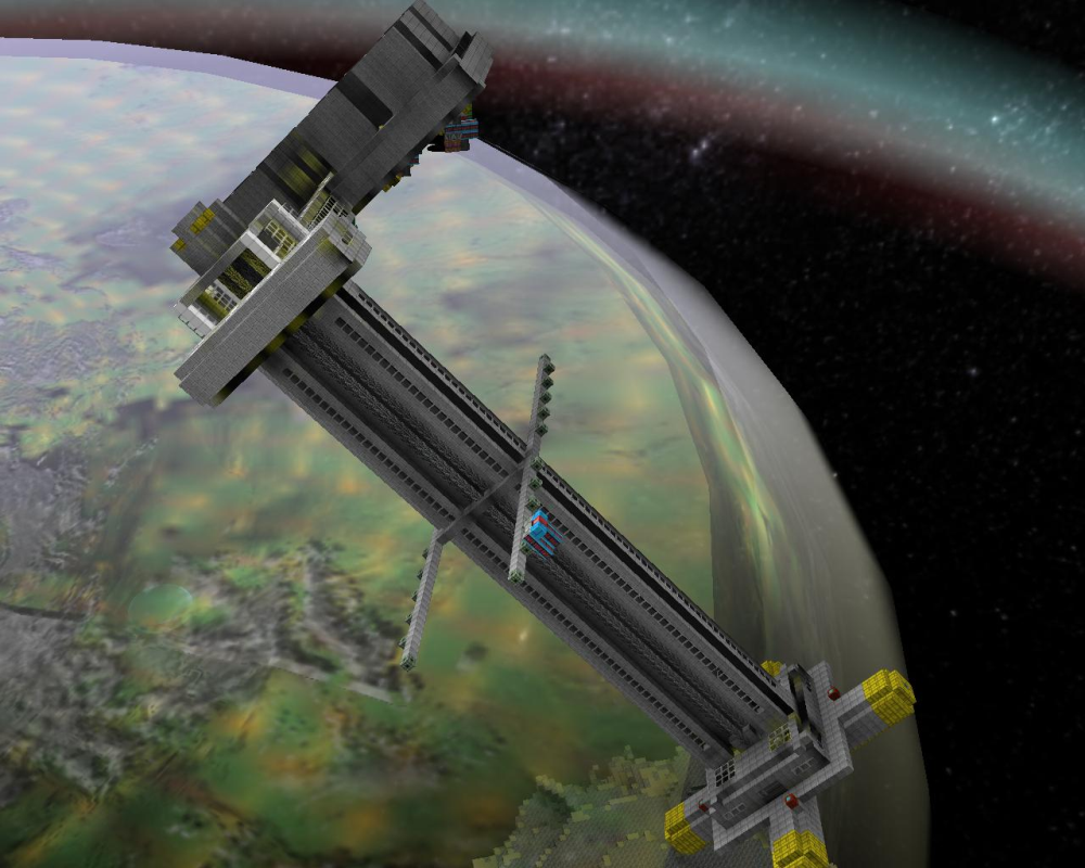 Starmade-Screenshot-2