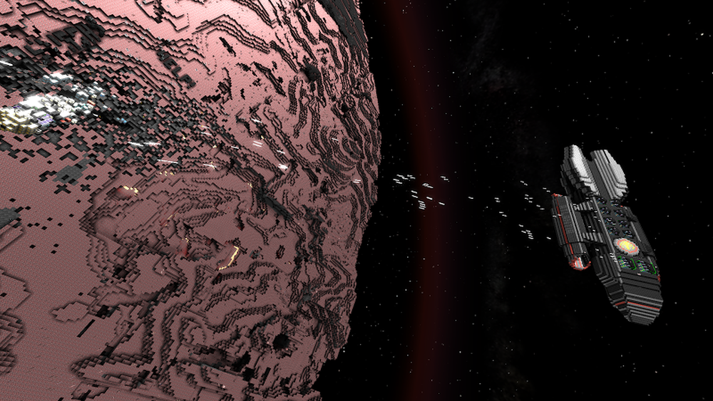 Starmade-Screenshot-4