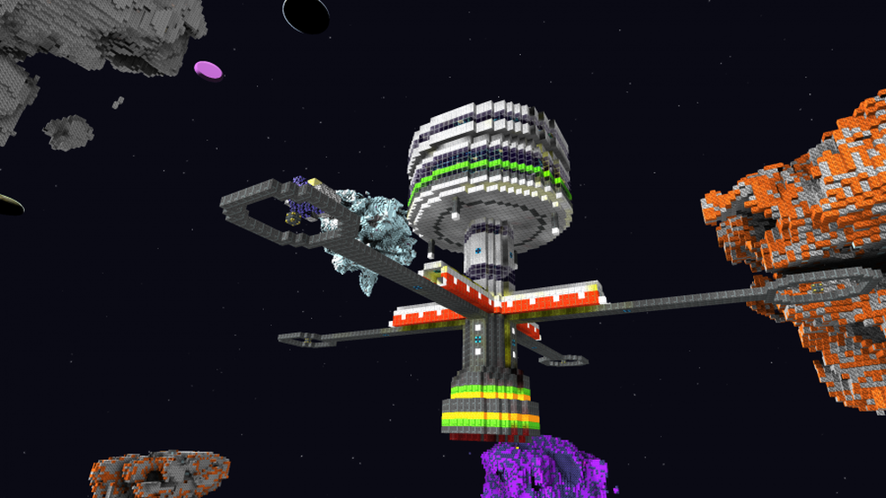 Starmade-Screenshot-5