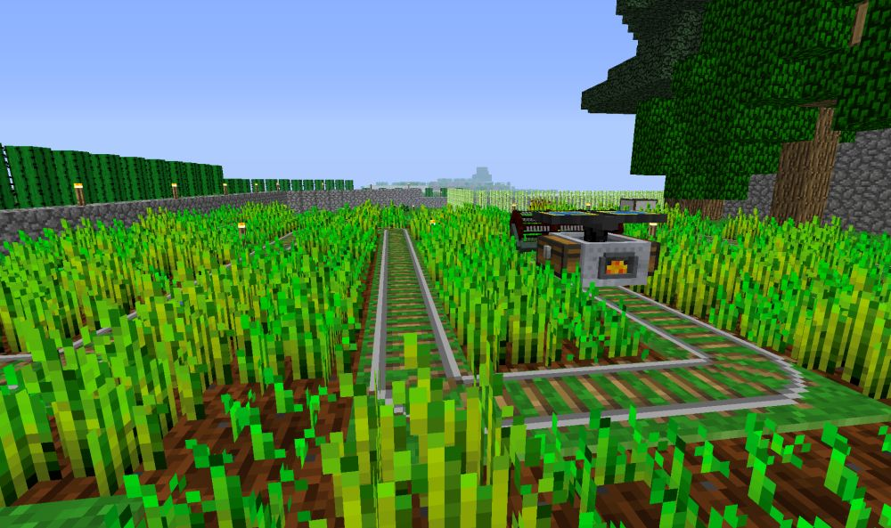 Tekkit-Lite-Screenshot-5