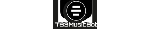 ts3musicbot-header.png