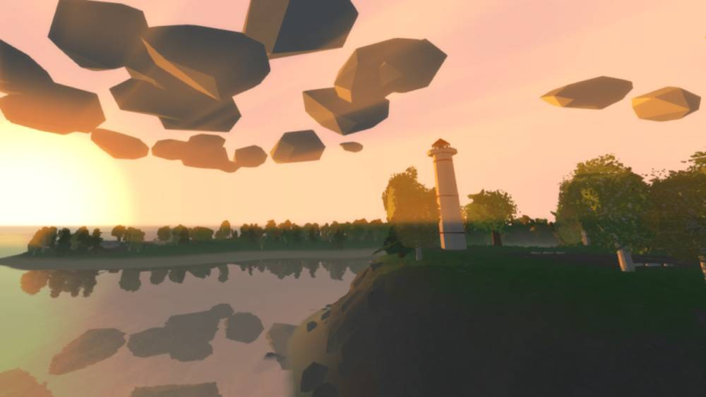 Unturned Screenshot-1