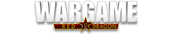 prepaid Wargame Red Dragon Gameserver