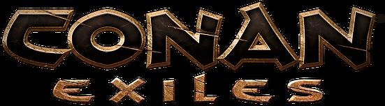 Rent a Conan Exiles server from Nitrado | nitrado net