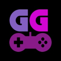GamingGauntlets PVP/RP Server | discord gg/esUuzvf | Miscreated