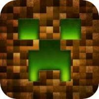 Скины 64x32 и 64x64 - Minecraft-Skins.ru